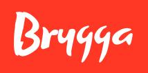 brygga logo